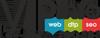 VIPInfo Kreatív Stúdió - weboldal készítés, honlapkészítés, keresőoptimalizálás, grafikai munkák
